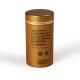 Vitamine C Liposomale 500mg – 60 capsules végétales