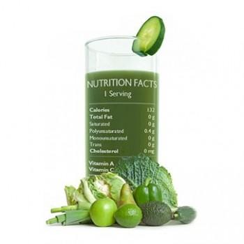 Nutrizionale