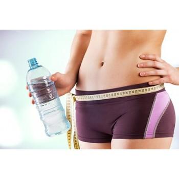 Dieta e Peso